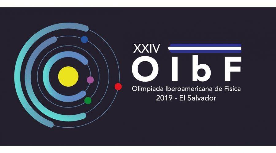 El Salvador es sede de la XXIV OIbF